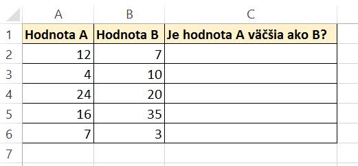 1b_priklad