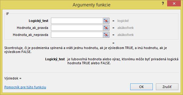 3_IFargumenty