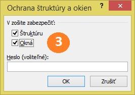 C_3_Okno