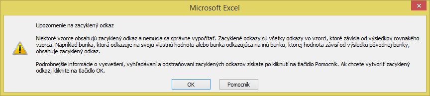 2_verzia2010