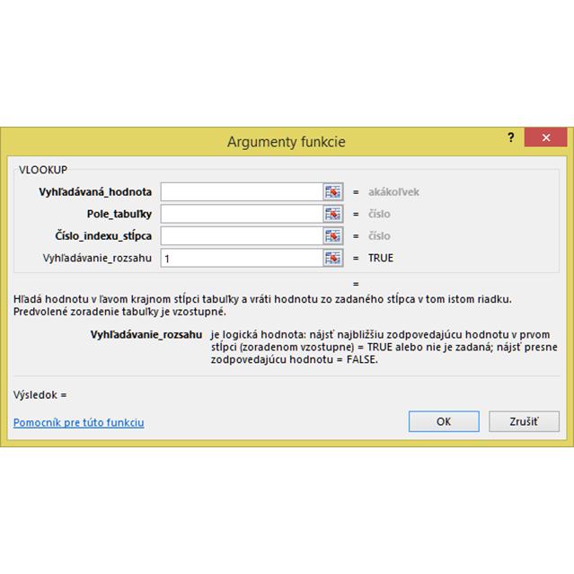 Ako nájsť skryté dátumové údaje profilov