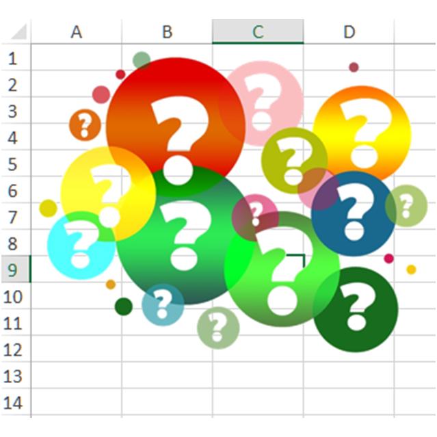 Web Designer pre dátumové údaje stránok pH pripojiť